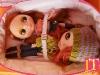 Case para Dolls