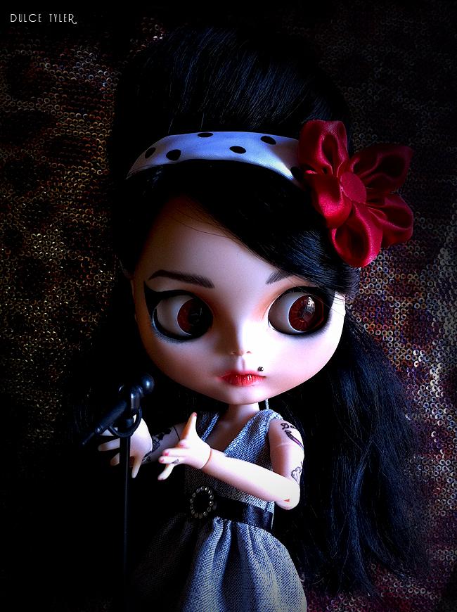 Amy 009