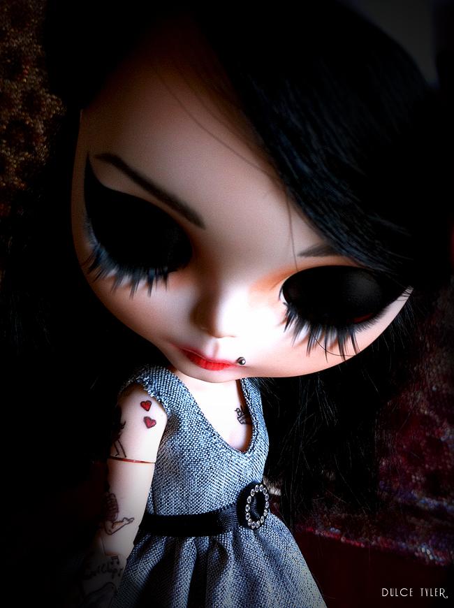 Amy 010