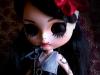Amy 008