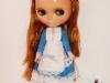 Set Alice