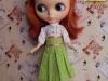 008-like-a-princess