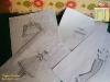 094-desenhos