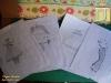 095-desenhos