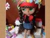 toys-in-the-attic2